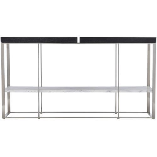 Bernhardt - Lafayette Console Table