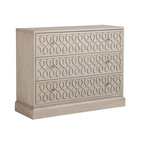 Lexington Furniture - Adamson Hall Chest