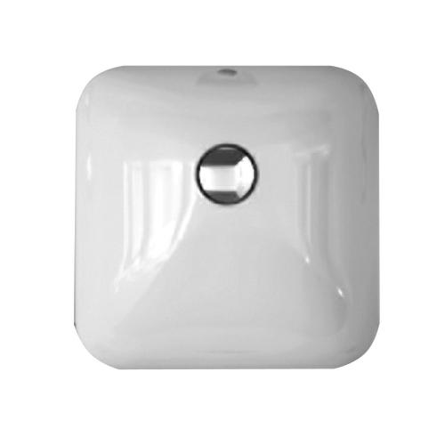 Product Image - Variant Square Undercounter Basin