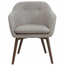 See Details - Minto Accent/Dining Chair in Beige Blend