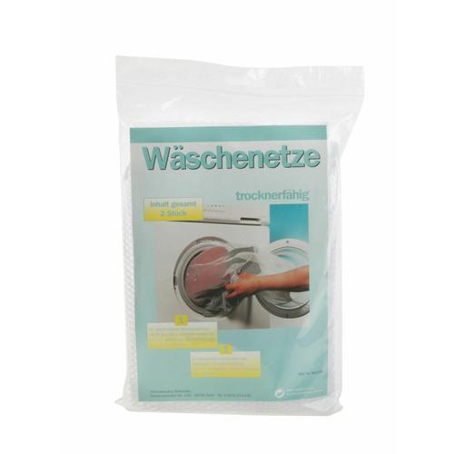 Bosch - Laundry Net Bags (set of 2) 00461036