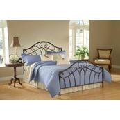 Josephine King Bed Set