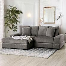 See Details - Ainsley Sectional