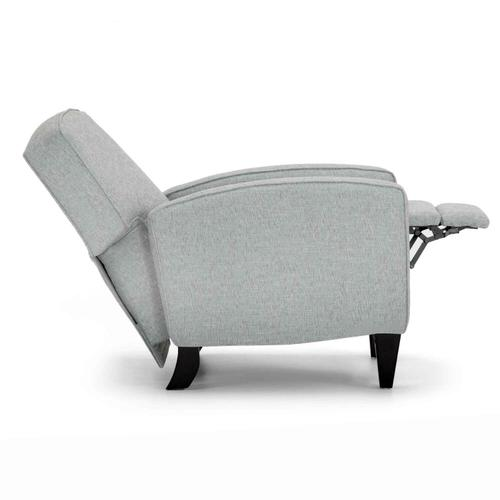 526 Lucy Pushback Recliner