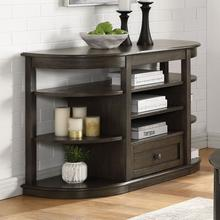 View Product - Oelrichs Sofa Table