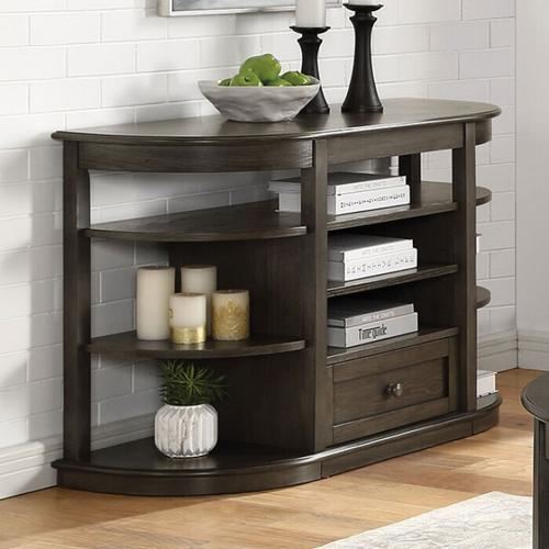 Gallery - Oelrichs Sofa Table