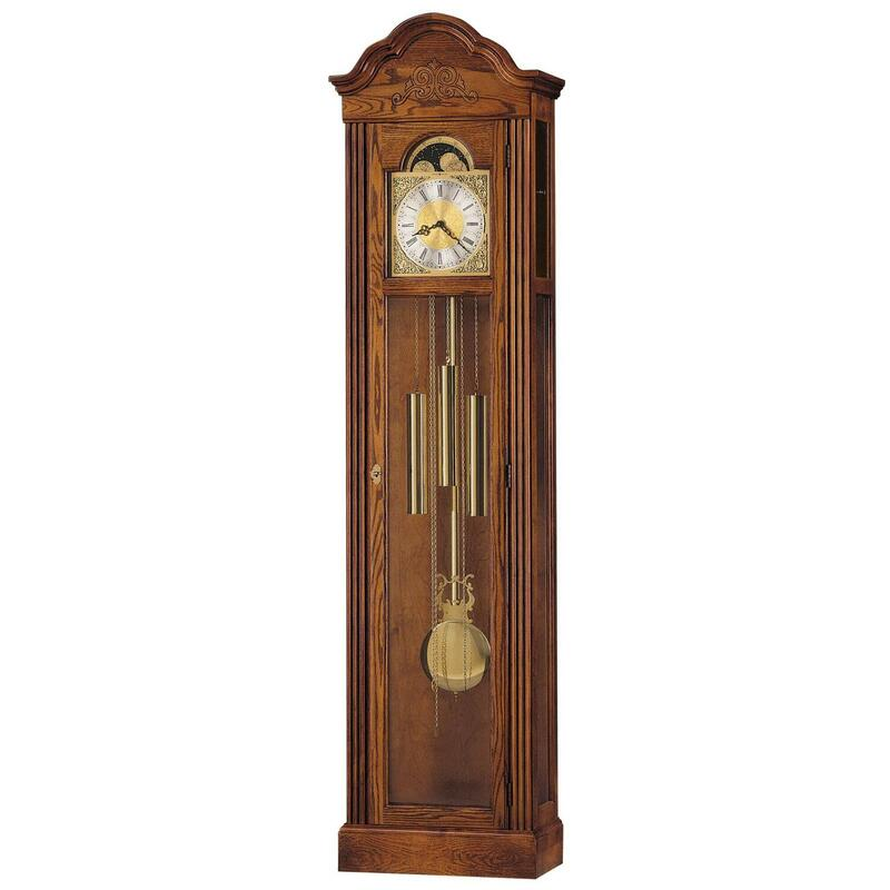 Howard Miller Ashley Floor Clock 610-519