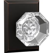 See Details - 925-1 in Crystal & Oil Rubbed Bronze