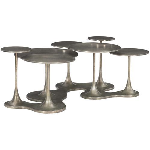 Circlet Cocktail Table