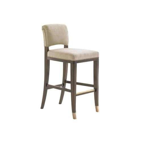 Lasalle Bar Stool