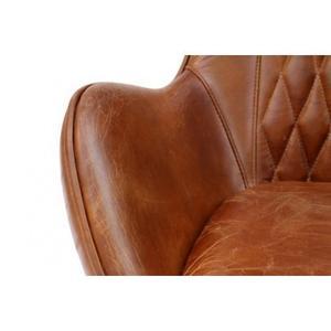 Copenhagen Diamond Style Chair