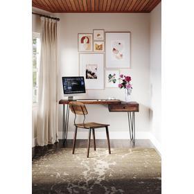 Nature's Edge Desk