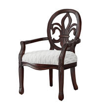 Dundee Accent Chair