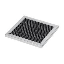 See Details - Over-The-Range Microwave Charcoal Filter