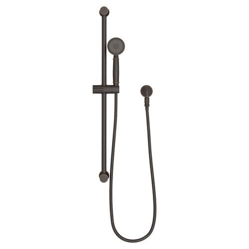 Traditional Hand Shower Kit  American Standard - Legacy Bronze