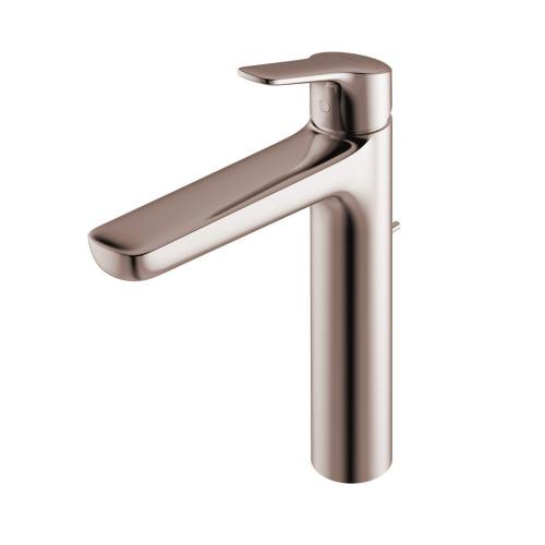 GS Single-Handle Faucet - Vessel - 1.2 GPM - Polished Bronze MTO