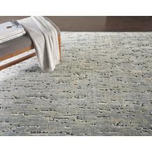 Nu Dimensions Interlude Intld Quarry Broadloom Carpet