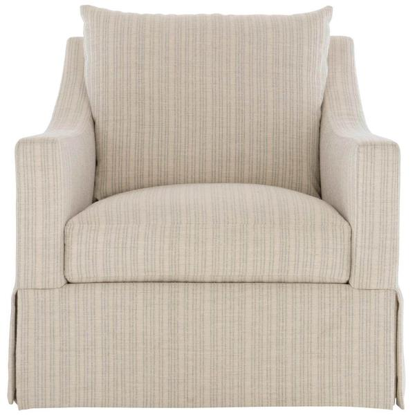 Grace Swivel Chair