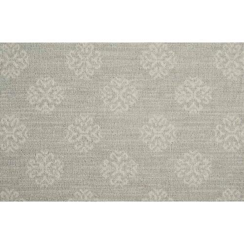 Stylepoint Mandarin Mndr Icicle Broadloom Carpet
