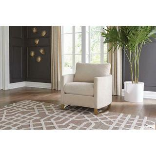 See Details - Corliss Chair