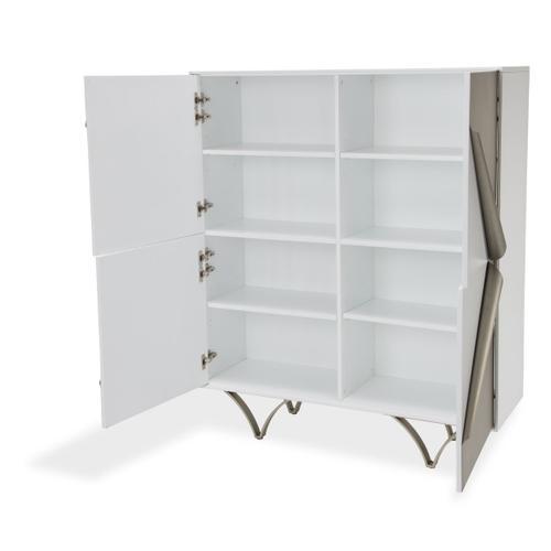 Amini - Matrix Display Cabinet