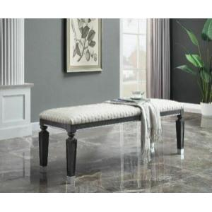 Gallery - House Beatrice Bench