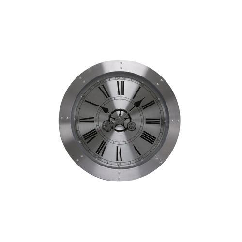 Tempo Wall Clock 30 inch