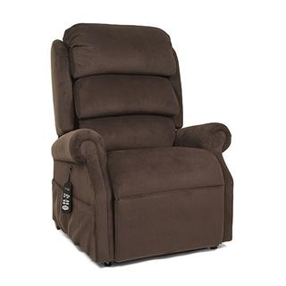 UC570 Medium Power Lift Recliner