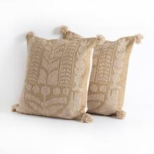 Sondre Pillow Style Sabino Pillow Sets