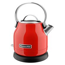 1.25 L Electric Kettle Hot Sauce