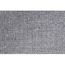 See Details - Henderson Hndsn Nightlife Broadloom Carpet