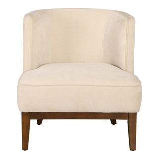 Daniel Chair Beige