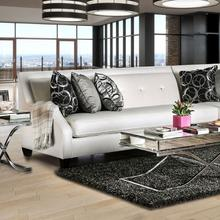 See Details - Betria Sectional
