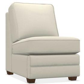 Bexley Armless Chair