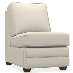 Bexley Armless Chair