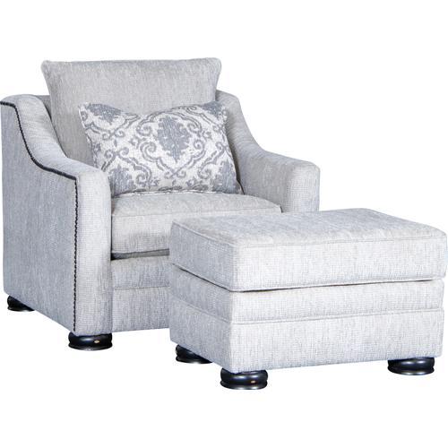 - Chair