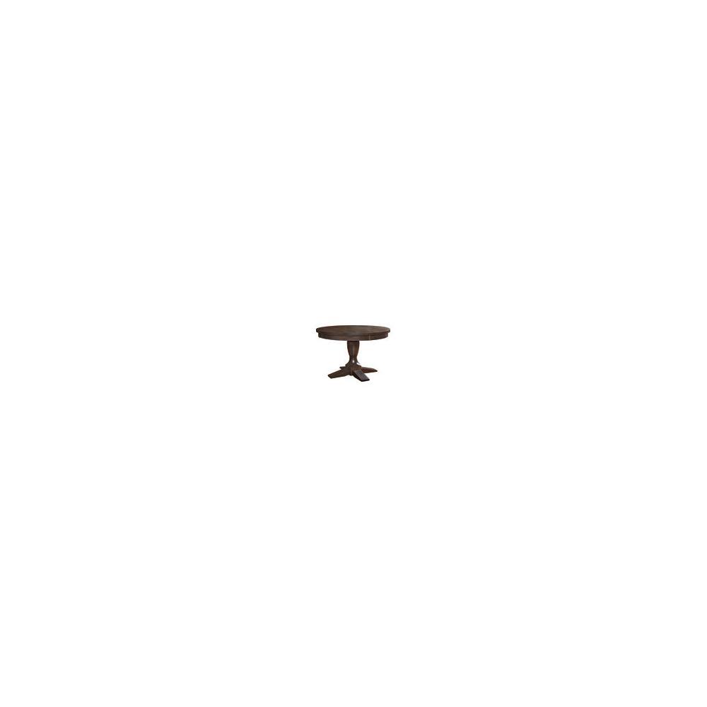 Denali Table