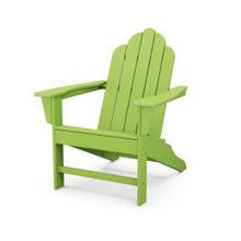 View Product - Long Island Adirondack in Lime