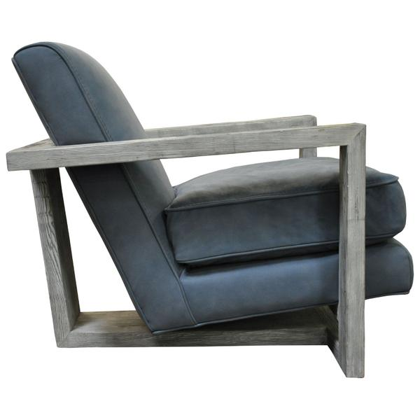 See Details - View Chair