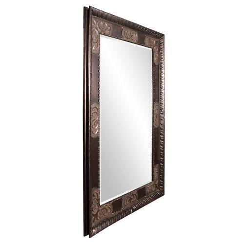 Howard Elliott - Tate Mirror