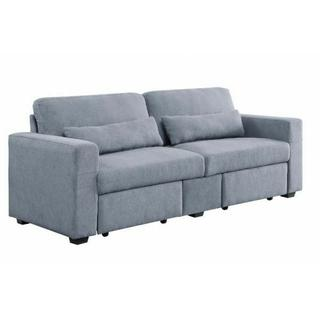 ACME Storage Sofa - 51895