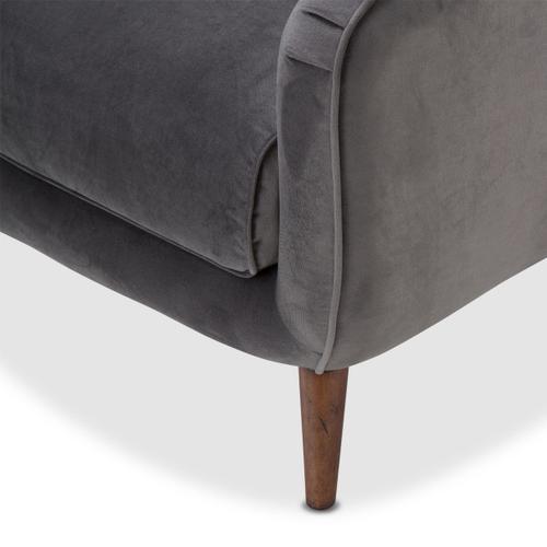 Brussels Sofa