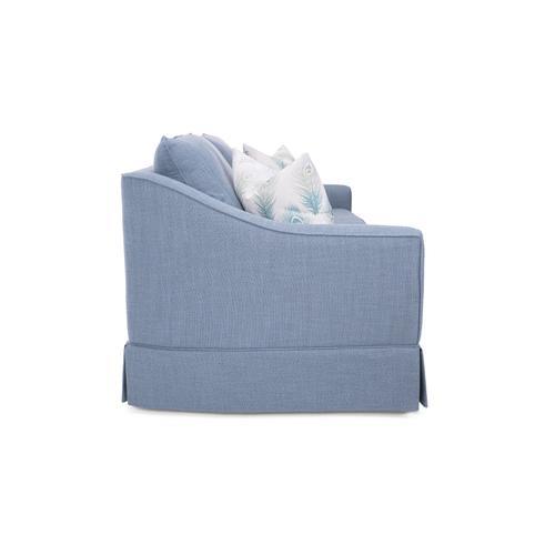 2982 Sofa