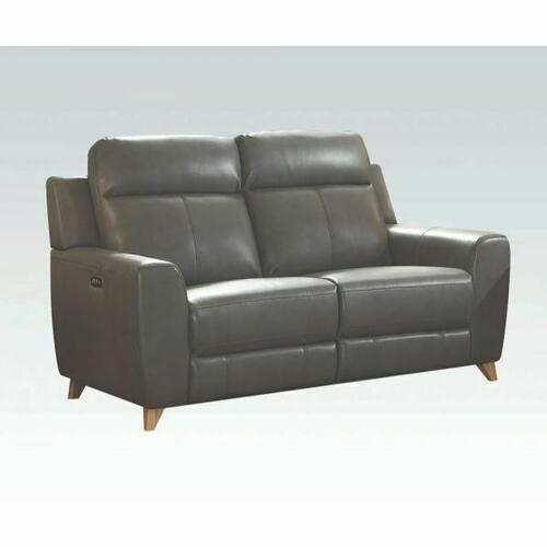 Product Image - Cayden Loveseat