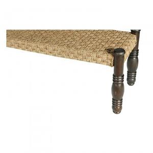 Sand Dining Bench- Large
