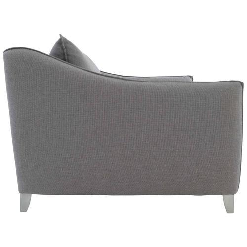 Bernhardt - Monterey Sofa