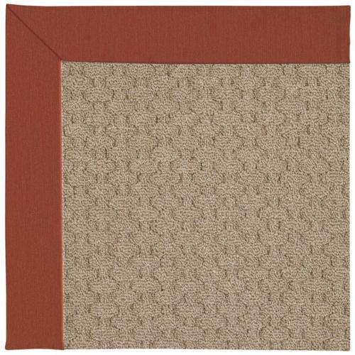 "Creative Concepts-Grassy Mtn. Canvas Brick - Rectangle - 24"" x 36"""
