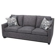 39000 Sofa