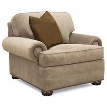 2061-5x Chair