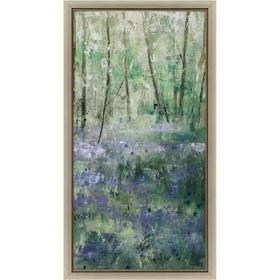 Lavender Hill III